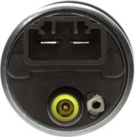 Electric Fuel Pump E8455