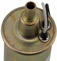 Electric Fuel Pump P74019