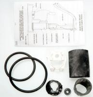 Electric Fuel Pump FE0110