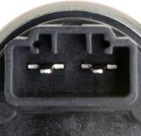 Electric Fuel Pump FE0119