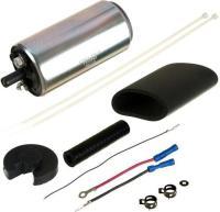 Electric Fuel Pump FE0342