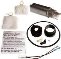 Electric Fuel Pump FE0420