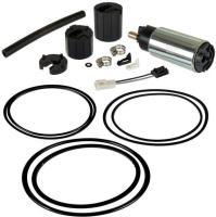 Electric Fuel Pump FE0479