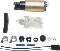Electric Fuel Pump 950-0125