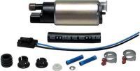 Electric Fuel Pump 951-0007