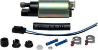 Electric Fuel Pump 951-0008