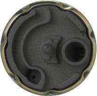 Electric Fuel Pump SP1113