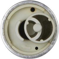 Electric Fuel Pump SP1114