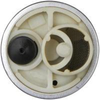 Electric Fuel Pump SP1115