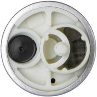 Electric Fuel Pump SP1117
