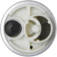 Electric Fuel Pump SP1120