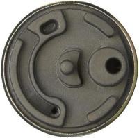 Electric Fuel Pump SP1123