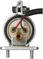 Electric Fuel Pump SP1128