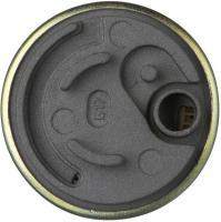 Electric Fuel Pump SP1129