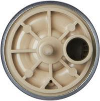 Electric Fuel Pump SP1134