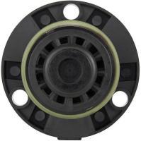 Electric Fuel Pump SP114
