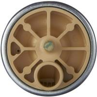 Electric Fuel Pump SP1146