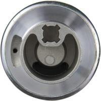 Electric Fuel Pump SP1149