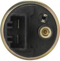 Electric Fuel Pump SP1173