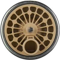 Electric Fuel Pump SP1204