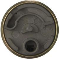 Electric Fuel Pump SP1228