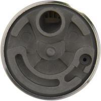 Electric Fuel Pump SP1331