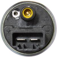 Electric Fuel Pump SP1381