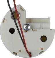 Electric Fuel Pump SP154