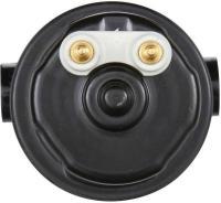 Electric Fuel Pump SP8115