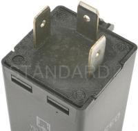 Electronic Flasher EFL8T