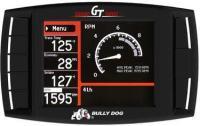 Electronic Multi Purpose Gauge 40417