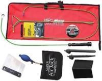 Emergency Response Kit ERK