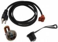 Engine Block Heater 3100039
