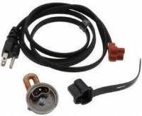 Engine Block Heater 3100057