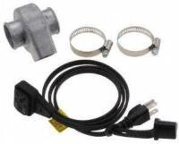Engine Block Heater 3200003