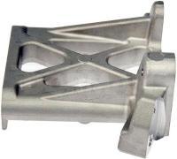 Engine Mount Bracket 926158