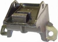 Engine Mount Front Left 2328