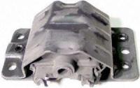 Engine Mount Front Left 2387