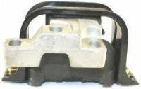 Engine Mount Front Right A2841HY