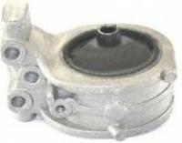 Engine Mount Front Right A4602