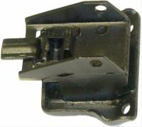 Engine Mount Front Right 2384