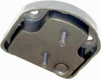 Engine Mount Front Right