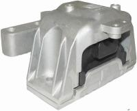 Engine Mount Front