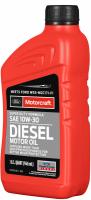 Engine Oil XO10W30QSDF