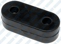 Exhaust Insulator 35229