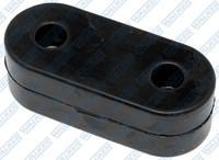 Exhaust Insulator 35230
