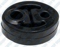 Exhaust Insulator 35286