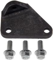 Exhaust Manifold Clamp 917-107