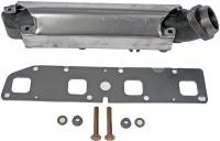 Exhaust Manifold 674-906