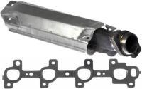 Exhaust Manifold 674-909